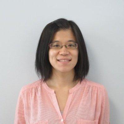 Xiaodan Rebecca  Sun