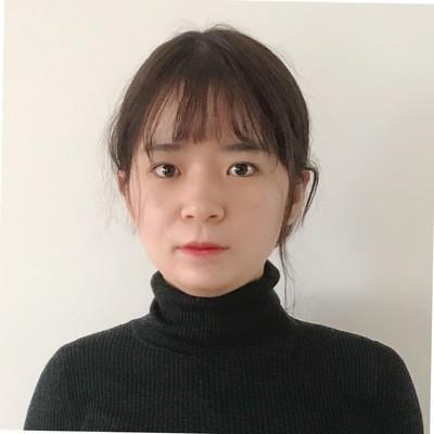 Zihan Li