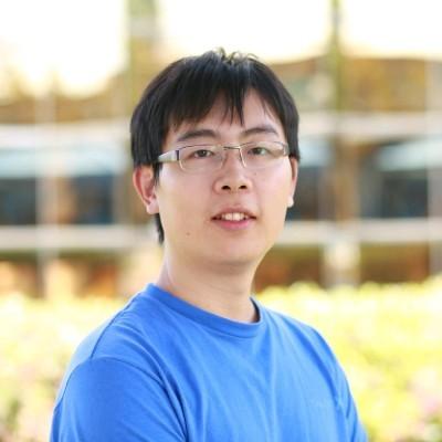 Zoro Wu