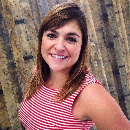 Erica Lockheimer