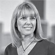 Cindy Hook