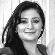 Fatimah Abbouchi