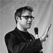 DavidRohrsheim