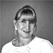 Karen Ganschow