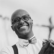 Kwasi Davy-Adjei