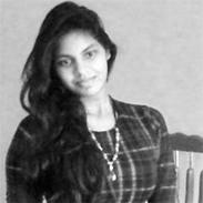 Iswarya Sundaralingam