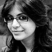 Arushi Chopra