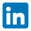[Resolvido]Access Runtime 2010 LinkedIn_Icon.jpg.original
