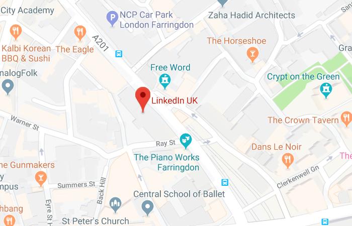 linkedin-uk