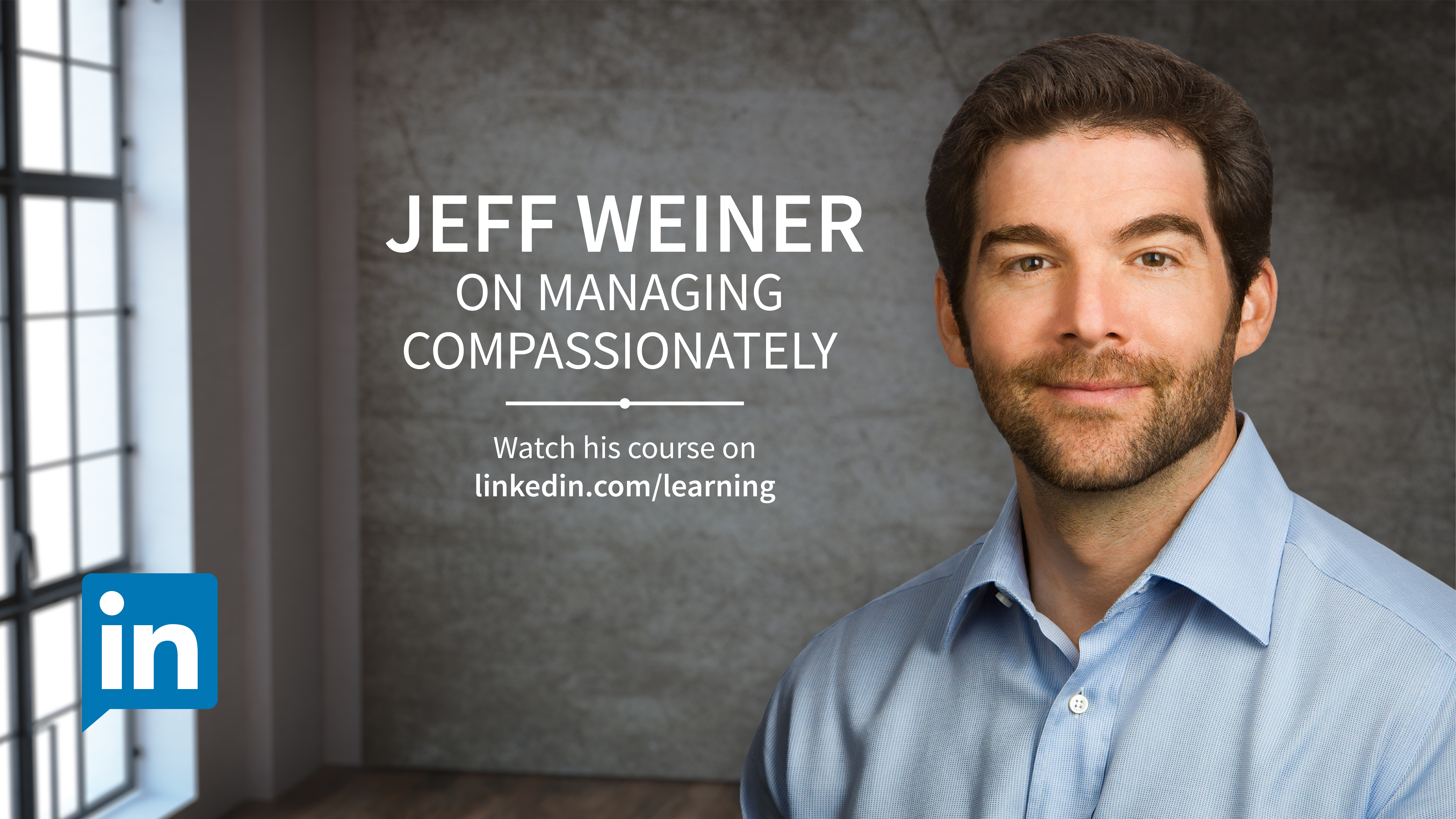 ?critical analysis of jeff weiner ñ ceo of linkedin essay View dimang chhol's profile on linkedin, the world's largest professional community dimang has 2 jobs listed on their profile see the complete profile on linkedin and discover dimang's connections and jobs at similar companies.
