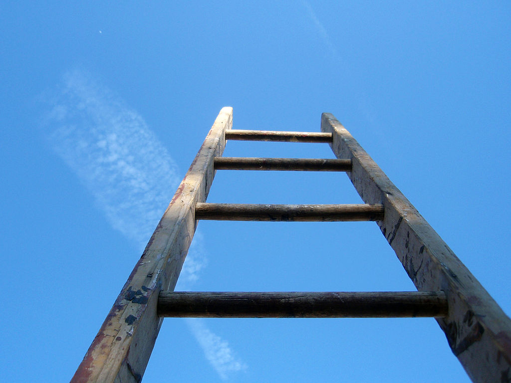These Soft Skills Will Most Help You Climb The IT Ladder To Success