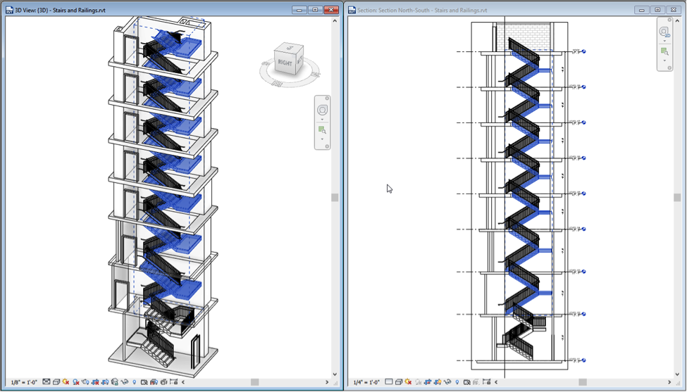 Revit 2018 Was Just Released  What This Mean to Architecture