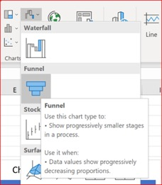 3 New Features in Excel 2019 That You'll Actually Use