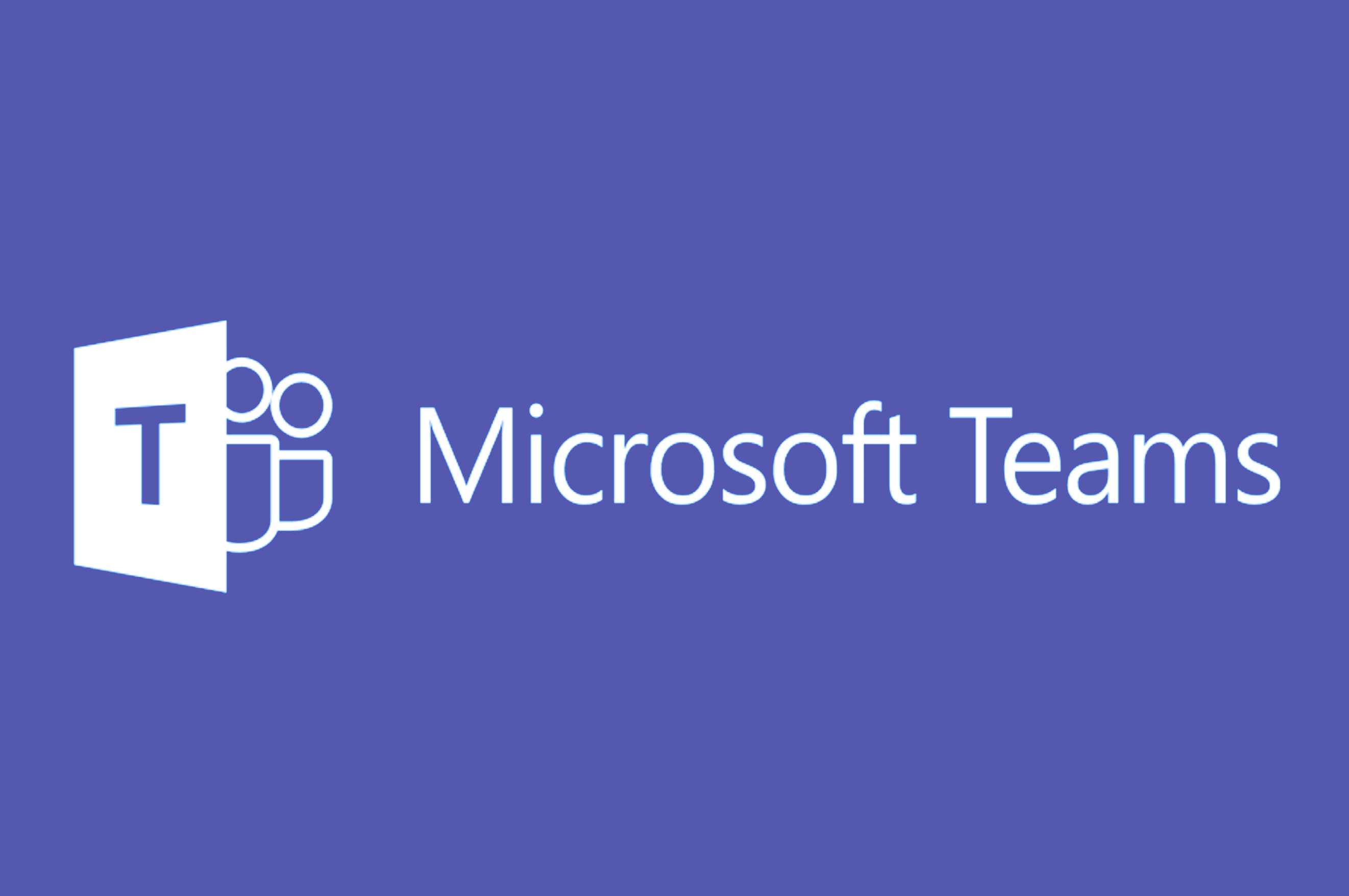 Microsoft Teams is Now Free  Here's Why That's Great News