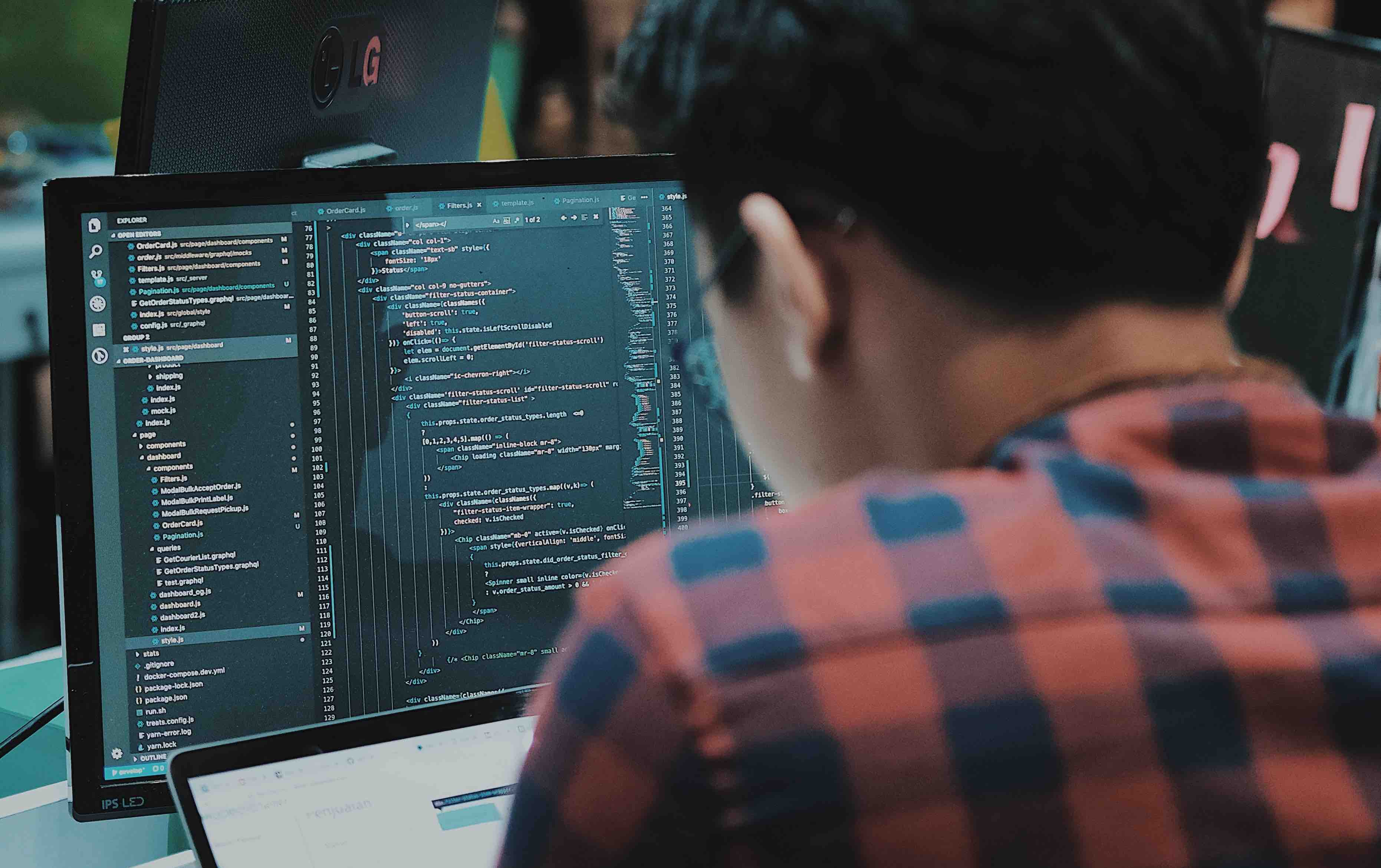 The Fastest Growing Skills Among Software Engineers – And