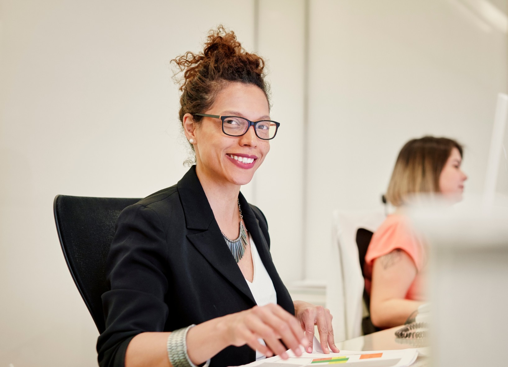 How To Write A Resume That Will Actually Get A Recruiter S Attention