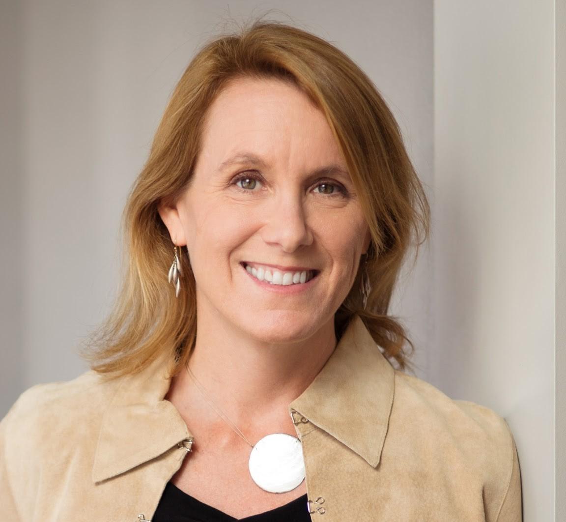 Kristin Ellison
