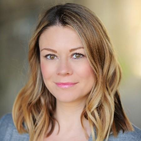 Gemma Leigh Roberts