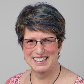 Peggy Fisher