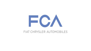 克莱斯勒(中国)汽车销售有限公司