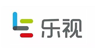 乐视控股(北京)有限公司<br>2016领英中国最in雇主