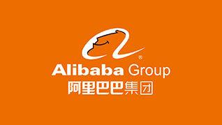 阿里巴巴(中国)有限公司<br>2016领英中国最in雇主