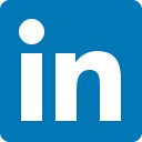 LinkedIn Corporate Communications Team