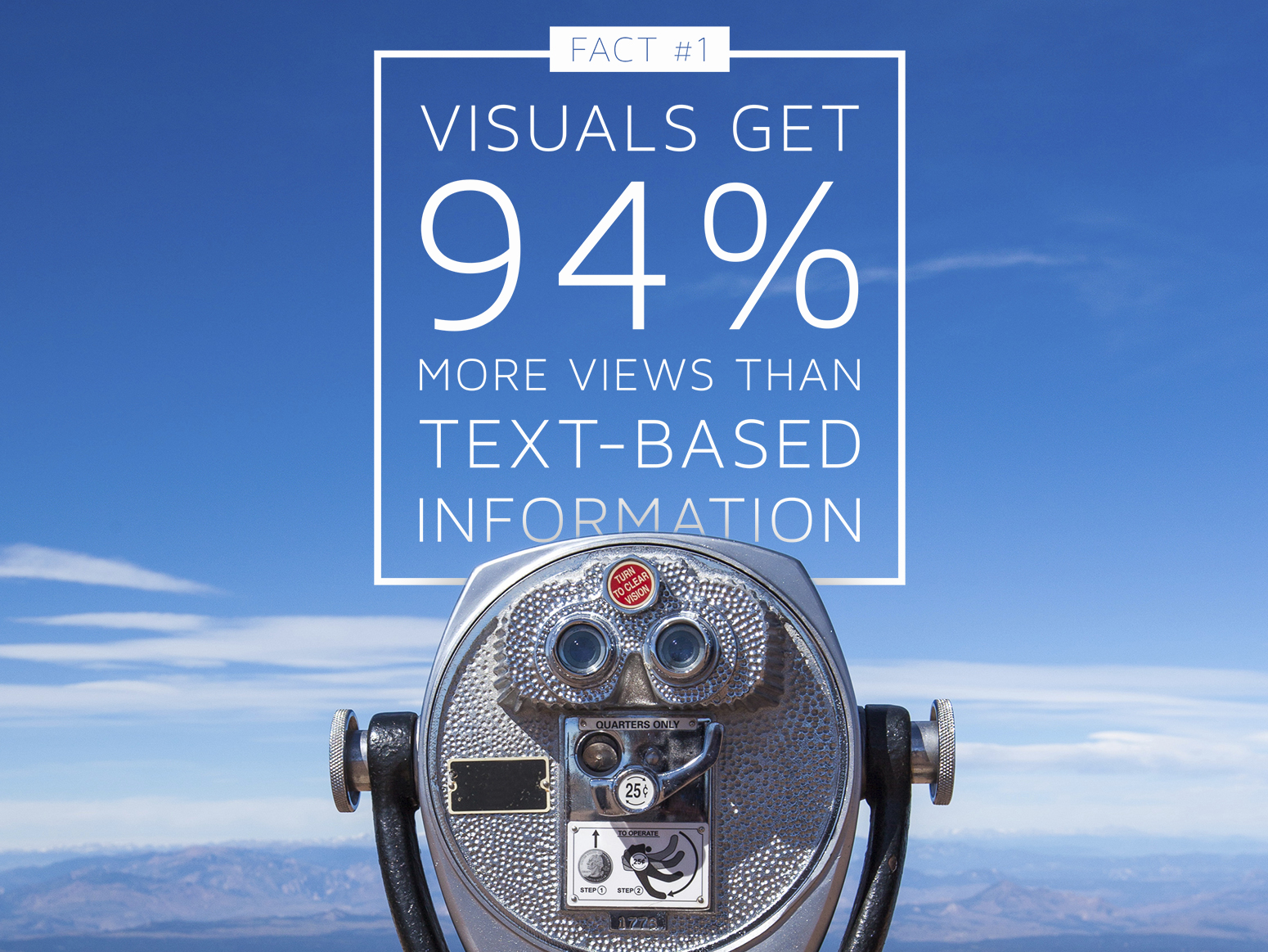 1-visuals-get-94percent-more-views-than-tex-based-information
