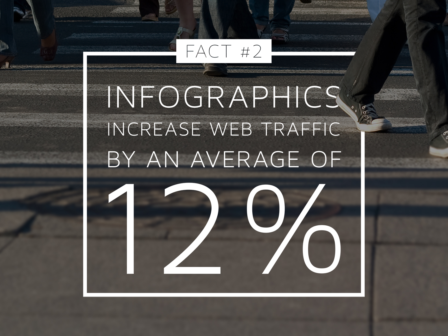 2-infographics-increase-web-traffic-by-an-average-of-12percent