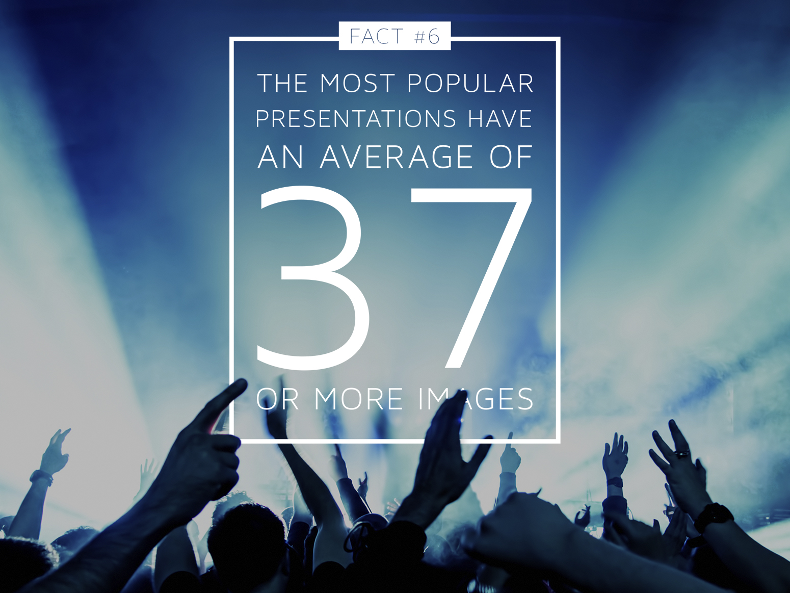 6-the-most-popular-presentations-have-an-average-of-37-or-more-images
