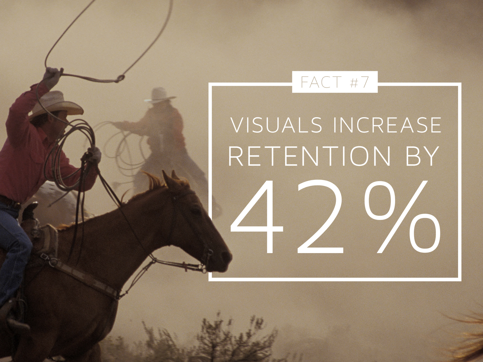 7-visuals-increase-retention-by-42percent