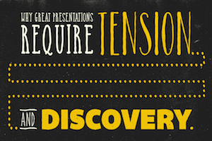 tension-and-discovery-title-blog