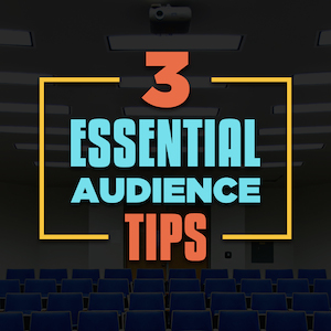 3-essential-audience-tips-blog