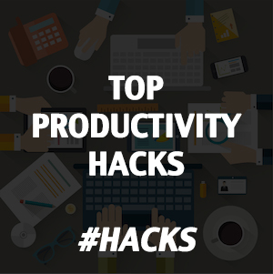 productivity-roundup
