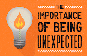 slideshare-images-unexpected-blog