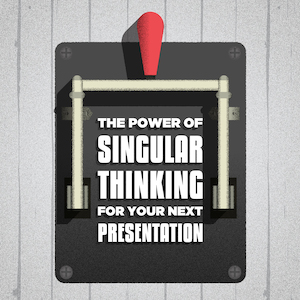 the-power-of-singular-thinking-cover-blog