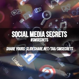SM-Campaign-Launch-blog