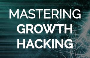 growthhack-blog