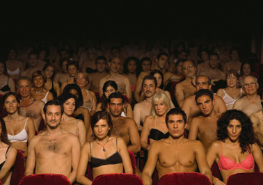 naked-audience