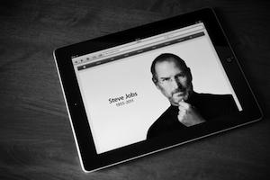 stevejobs-blog