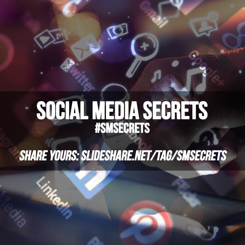 SM-Campaign-SMSECRETS