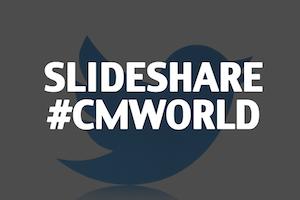 cmworldblog