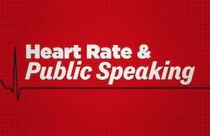 heart-rate-and-public-speaking-blog