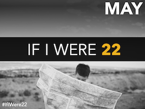 IFIWERE22_MAY-SS_COVER-blog