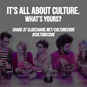 Upload-Campaign-CultureCode-blog