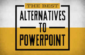 Usdgus  Gorgeous Best Alternatives To Powerpoint With Exciting Thebestalternativestopowerpointblog With Cool Nocturnal Animals Powerpoint Also Design In Powerpoint In Addition Powerpoint Application Free Download And Free Powerpoint Slides Background As Well As Windows Movie Maker Powerpoint Additionally Free Download D Powerpoint Presentation Templates From Blogslidesharenet With Usdgus  Exciting Best Alternatives To Powerpoint With Cool Thebestalternativestopowerpointblog And Gorgeous Nocturnal Animals Powerpoint Also Design In Powerpoint In Addition Powerpoint Application Free Download From Blogslidesharenet