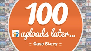 100-uploads-later-empoweredpres-case-story-1-638-BLOG