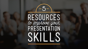 5-resources-blog