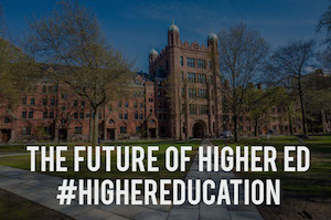 HigherEducation-blog