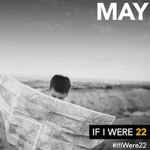 IFIWERE22-MAY-FB-PROMO-BLOG